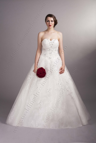 Manchester Bridal and Prom Dress Outlet. | Designer Quality Bridal ...